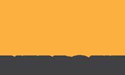 Immediate Profit APP Logo